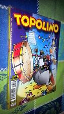 TOPOLINO LIBRETTO # 2319 - 9 MAGGIO 2000 - WALT DISNEY
