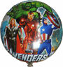 SUPERHEROES BIRTHDAY PARTY BALLOONS CENTERPIECE DECORATION LOLLY BAG FILLER GIFT