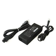 90W Laptop AC Adapter for HP Spare 463955-001