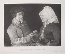 Pieter Bruegel Breugel Breda Brüssel Flandern Brabant Holland Bauern Wein Krug