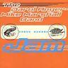 Darol Anger - Jam [CD]