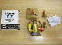 Sporlan BFF-AA-C Thermostatic Expansion Valve