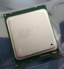 INTEL XEON E5-2650 2.0GHZ 20MB SANDYBRIDGE-SR0KQ 8C/16T LGA2011 EP 95 WATT CPU