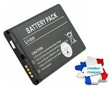 Batterie ~ Blackberry 9000 Bold / 9030 Bold / 9700 Bold / 9780 Bold / M-S1