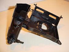 Yamaha Battery Box Tool Box HS1 90 Twin AS1 AS2 YAS1C AS2C 125 Twin Blasted