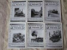 Numbered Trains & Railways Paperback Transport Books