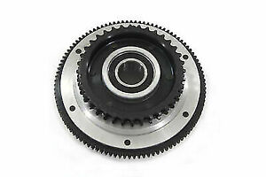 Clutch Drum for Harley Davidson by V-Twin