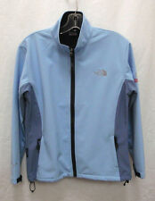 The North Face Summit Series Schoeller Soft Shell Jacket 3XDRY Size L