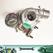 Turbolader IHI 55218934 VL38 Fiat 500 Abarth 1.4T 16V Fiat Bravo bis 220PS - Neu