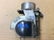 MAF Mass Air Flow Meter Sensor F201 | Fits 88 89 90 91 92 Mazda 26 MX-6