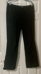 NWOT REI Pants, Size 10