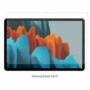 Display Schutzfolie Klar für Samsung Galaxy Tab S7 11.0 T870 T875 Folie