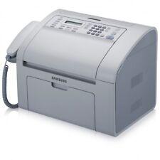 Samsung Sf-760p Multifunciã³n fax