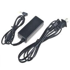 AC Adapter For Gateway Mini LT2030U LT2032U LT2104U Netbook Power Supply Charger
