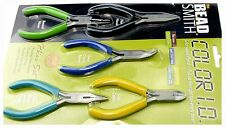Bead Smith 5 Piece Plier Set PLSET