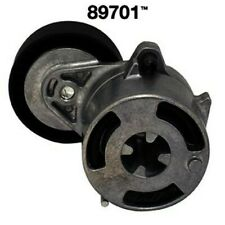 Belt Tensioner Assembly Dayco 89701