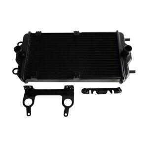Aluminum Radiator Cooler Bracket For Harley Street 500 XG500 XG750 2015-2020 18