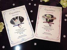 same sex wedding card gift civil partnership gay wedding mr & mr, mrs & mrs