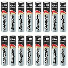 24 Pack of Energizer MAX AAA E-92 1.5V Alkaline Batteries