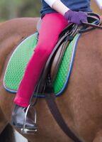 Shires Wessex Childrens Jodhpurs, Horse Riding, Pull on Waist