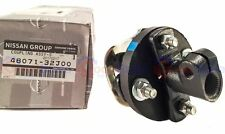 Genuine NISSAN Patrol GQ Y60 GU Y61 Power Steering Box Coupling