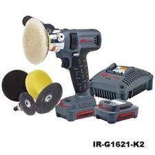 Ingersoll Rand 12V Cordless Polisher/Sander Kit - G1621-K2