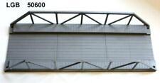 LGB 50600 G - Eisenbahnbrücke 45,0 cm NEU & OvP