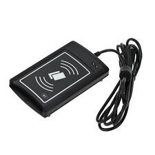 Acr1281-C8 Usb Rfid Contactless Smart Reader & Writer Compatible Acr120U Writer