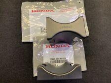 Genuine Honda Crv Cup Holder Divider Separator Set 2015 2016