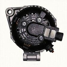 Alternator ACDelco Pro 334-2717 Reman fits 05-09 Land Rover LR3 4.0L-V6
