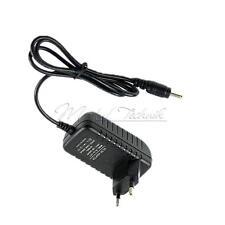 12V 2A AC Adapter Netzteil Transformator f¨¹r 5050 5630 3528 LED Streifen EU RU