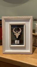 Tweed Stag Picture