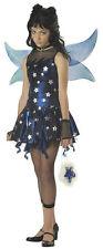 Strangelings: Sea Star Costume Tween XL