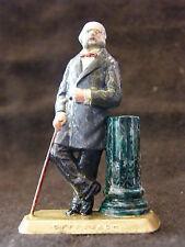 MOKAREX Offenbach 1819 1880