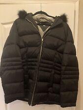 Tommy Hilfiger Black  Jacket For Women Size 2X