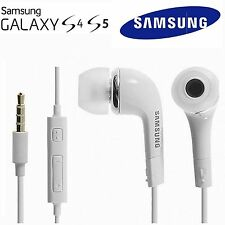 100% Genuine Original Official Samsung Galaxy S4 S5 Note 3 Headphones Earphones
