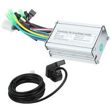 Electric Bicycle Parts Cruising Speed Electric Bicycle Controller For KT Series