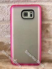 Incipio Octane Case for Samsung Galaxy Note 5