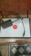 modem linea Alice Gate Voip  2 Plus Wi Fi