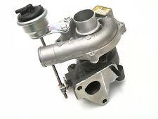 NEU OEM Turbolader Renault Kangoo / Megane 1.5 dCi (2001-) 5435-988-0002