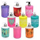Victoria's Secret Pink Body Lotion 16.9 Oz Pump You Pick Scent Cream Vs New