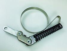 "Parts DeWALT DCCS620 20v 12"" Chainsaw Tension Spring"