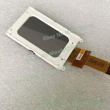 Garmin Edge 800 810 LCD Display Screen Panel Astro 220