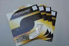 STRONGLIGHT alloy chainring 52t / 86BCD / NOS NEW Kettenblatt