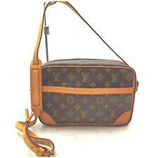 Louis Vuitton Shoulder Bag Trocadero 27 M51274 1407332