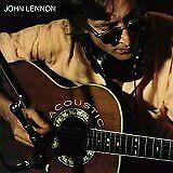 John Lennon - Acoustic [CD]