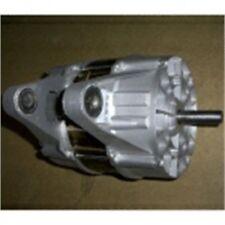 >>Generic Motor Wash/Extract Cv132D/2-18-2T-3043 380-415V/50/3 220326 Speedqueen