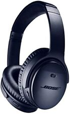 Bose QC35 II QuietComfort Headphones kabellos Limited Edition Midnight Blue NEU