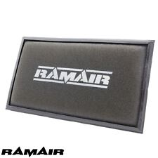 Ramair Replacement Panel Foam Air Filter Element for Audi RS3 8V 2.5 TFSI