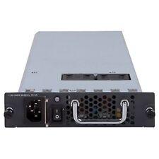 New Genuine Hewlett-Packard 6616 650W Ac Router Power Supply Jc492A